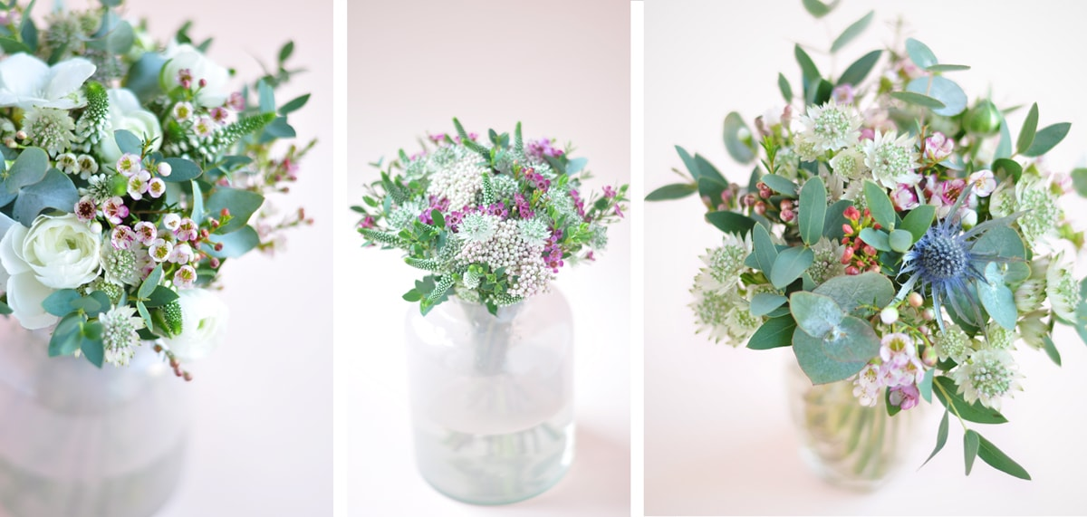 farandolecreations-fleurs de saison-min