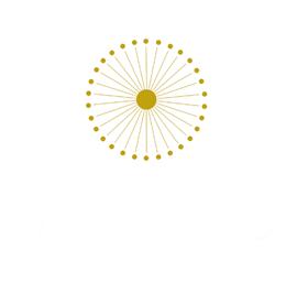 Farandole - Créations florales