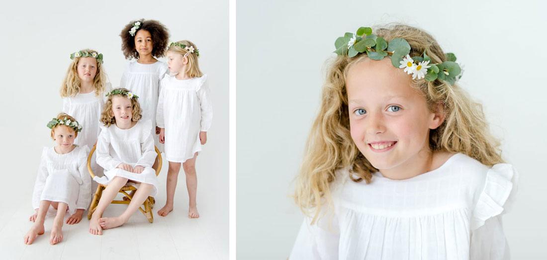 couronne-fleurs-enfants1-farandolecreations-min