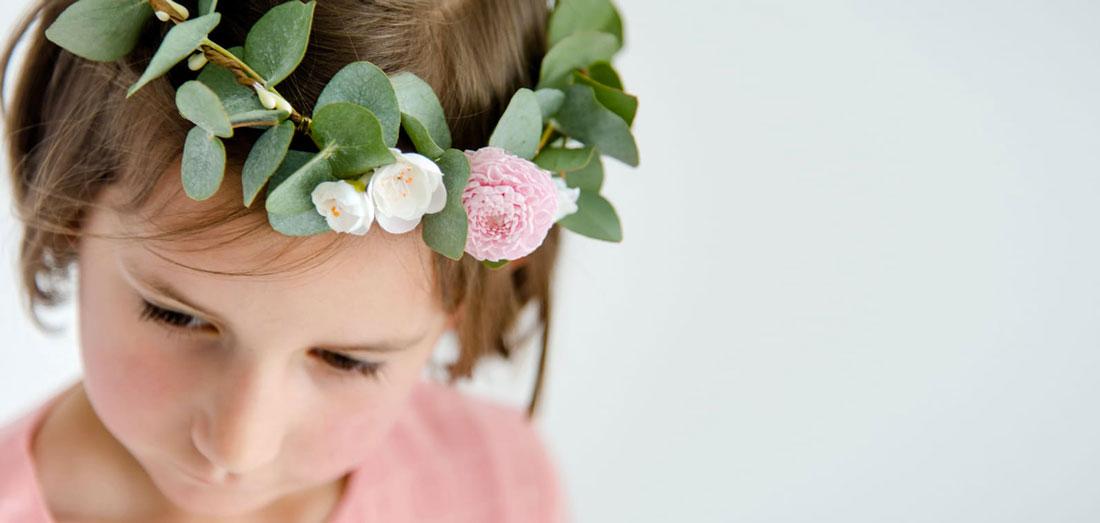 couronne-fleurs-enfants3-farandolecreations-min